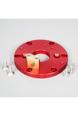 Avalon Avalon LINEAR FIXED FLANGE KIT