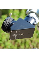"""Baader Planetarium Baader 2"""" Astro Amici 90º Diagonal Prism with BBHS® Coating - AMICI-DX2"""