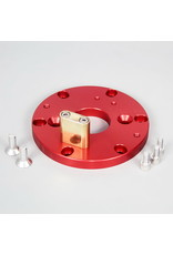 Avalon Avalon M-UNO FIXED FLANGE KIT