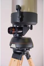 "Baader Planetarium Baader Planetarium SCT Lockring for 2"" Maxbright Diagonal - LRING"