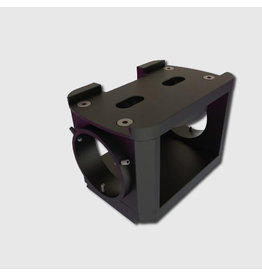 Avalon Avalon Extension Plate for  Finder/Guider Scope