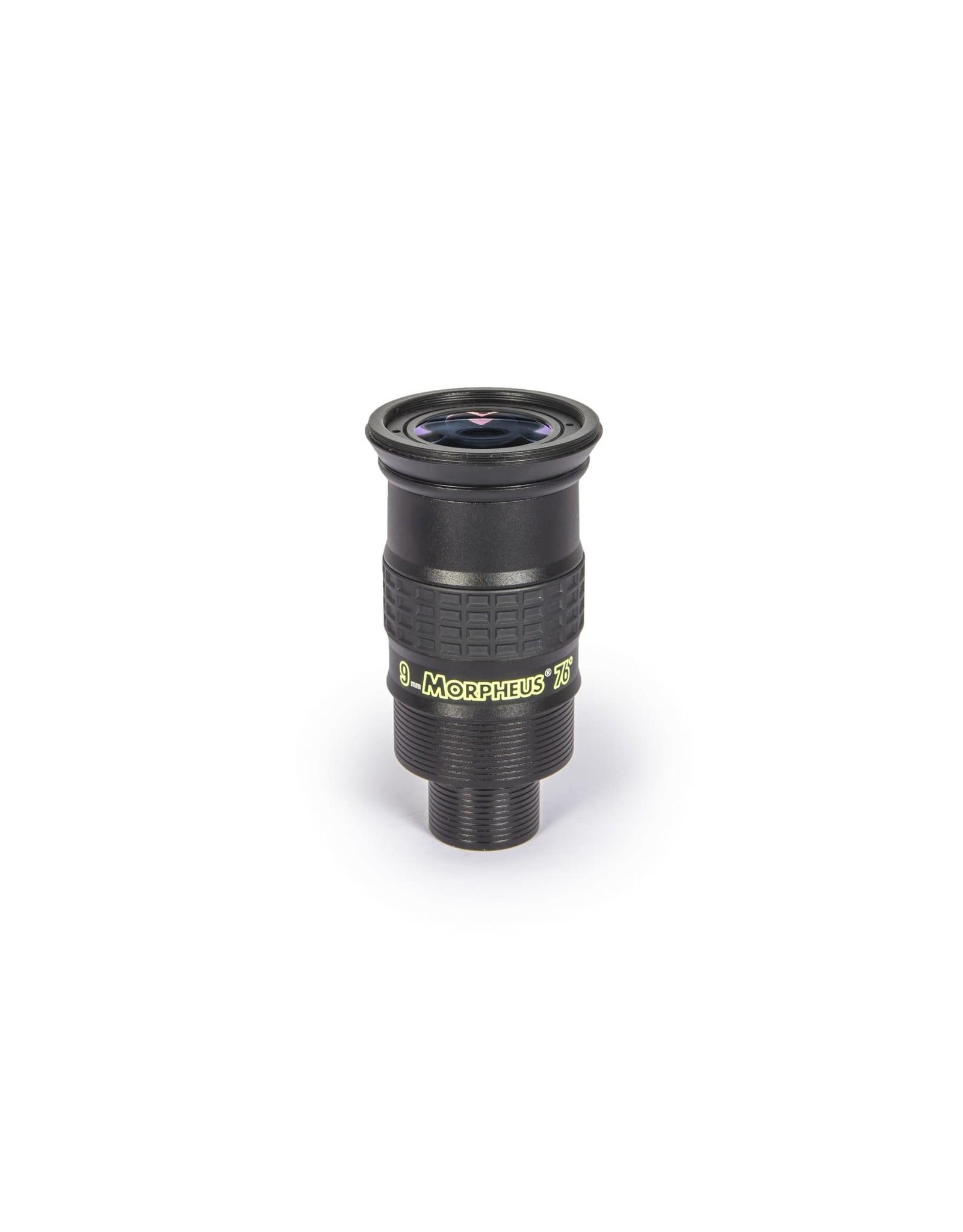 Baader Planetarium Baader Morpheus® M43 / SP54 Adapter