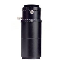 Baader Planetarium OPFA -Baader Eyepiece Projection adapter (for Vicen M36.4 thread)