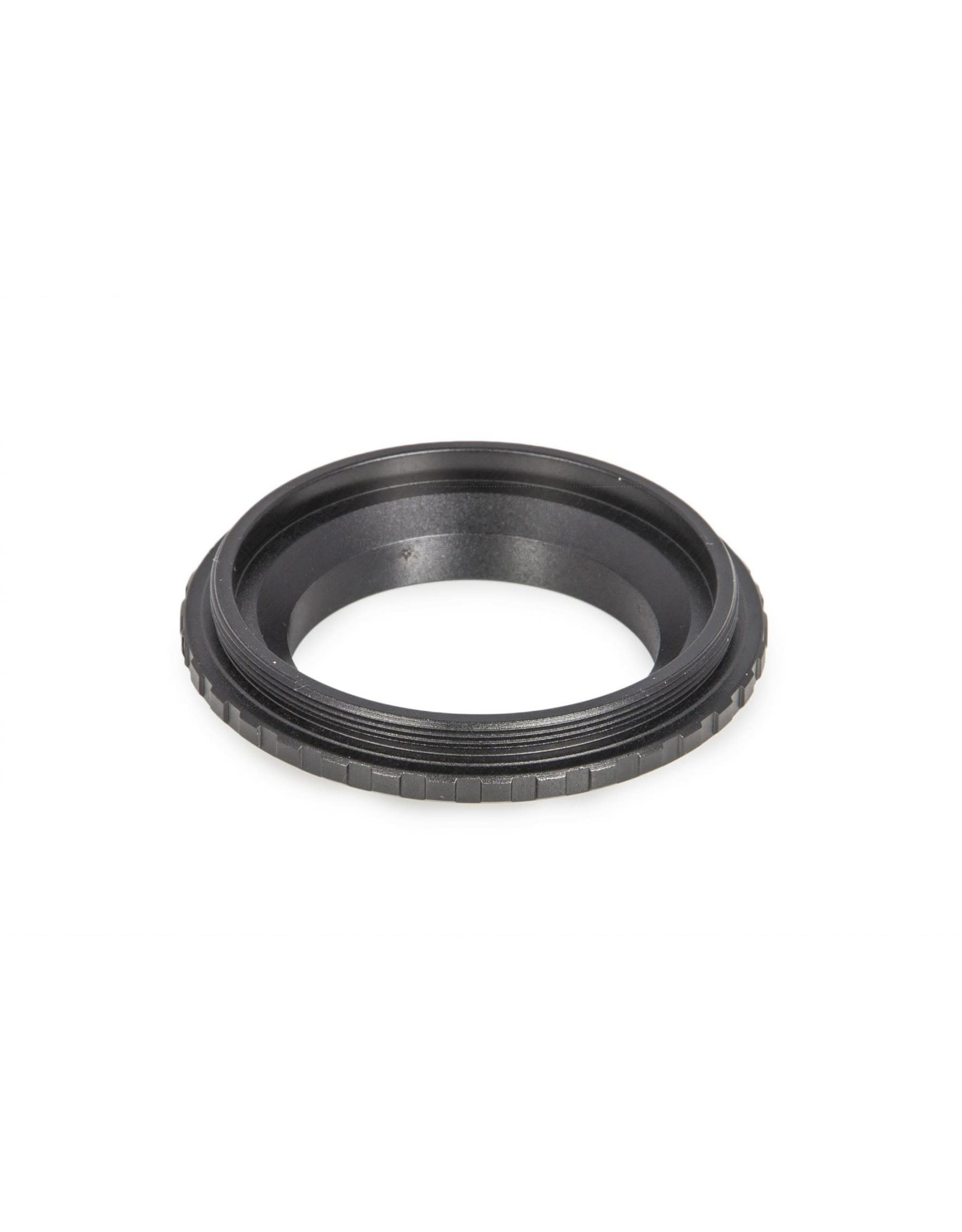 Baader Planetarium Adapter M68/S52 for Baader Wide-T-Rings