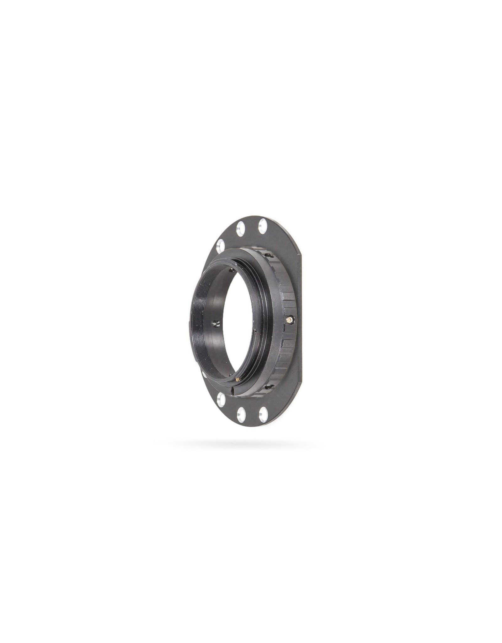Baader Planetarium Baader S52 dovetail Camera-Adapter for Wide-T-rings (optical height: 2 mm)
