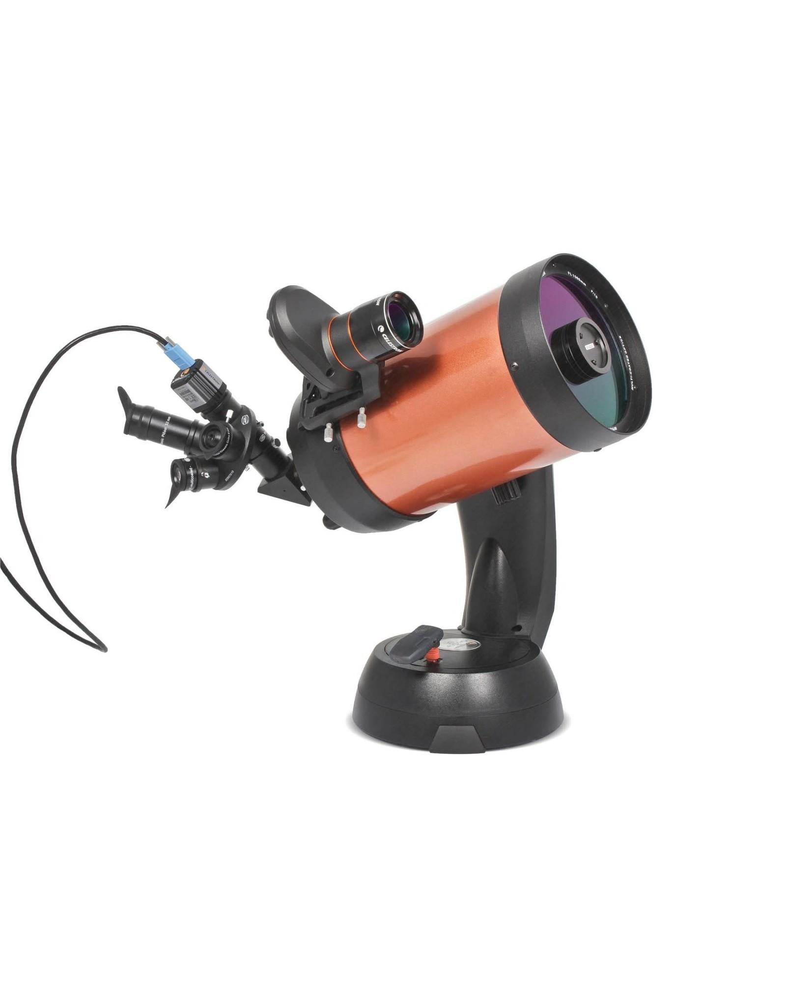Baader Planetarium Baader Q-Turret