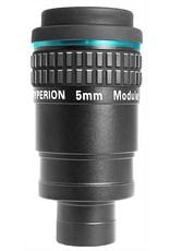 Baader Planetarium Baader Hyperion 68 Degree Modular Eyepiece 5mm