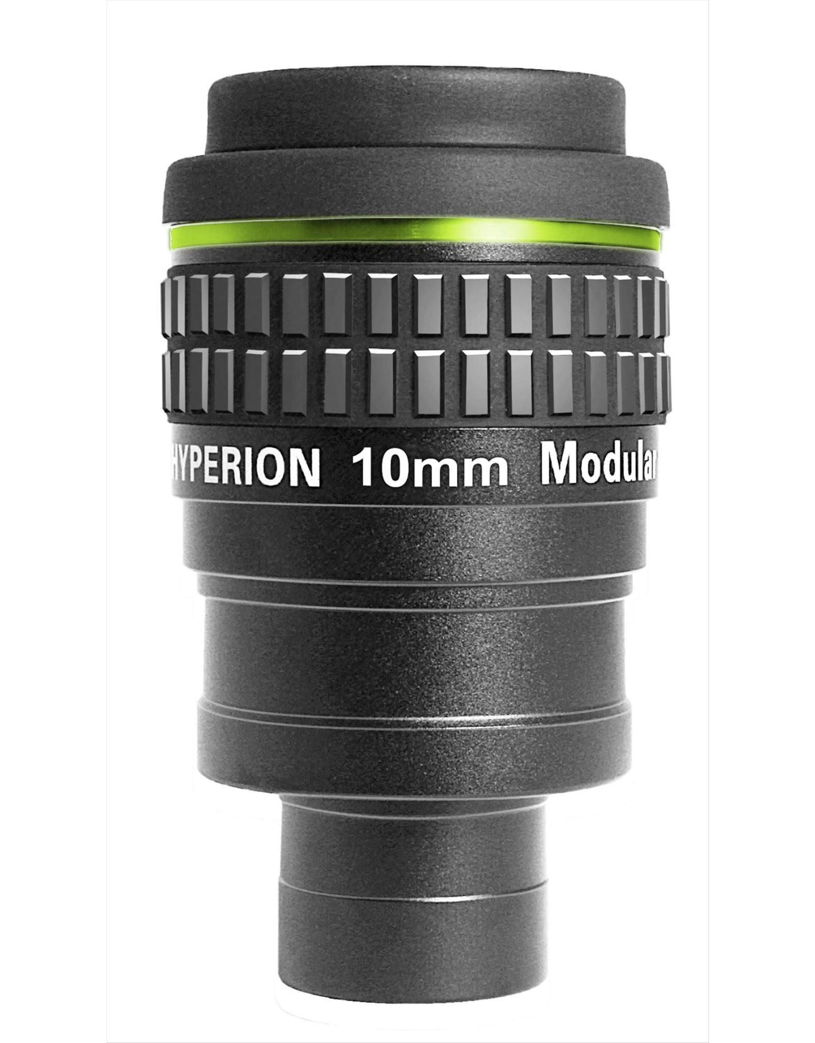 Baader Planetarium Baader Hyperion 68 Degree Modular Eyepiece 10mm