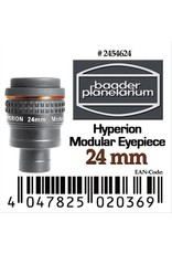 Baader Planetarium Baader Hyperion 68 Degree Modular Eyepiece 24mm