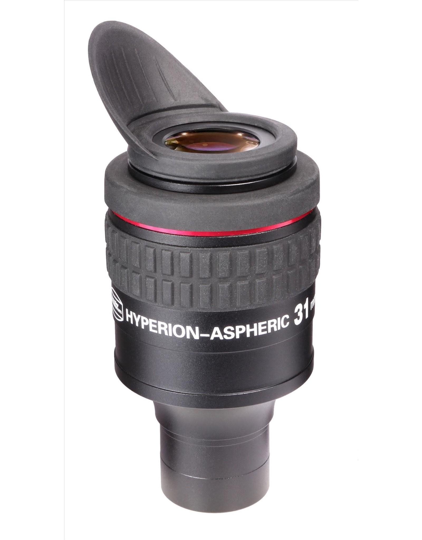 Baader Planetarium Baader Hyperion-Aspheric 72deg Modular Eyepiece 31mm