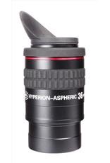 Baader Planetarium Baader Hyperion-Aspheric 72deg Modular Eyepiece 36mm