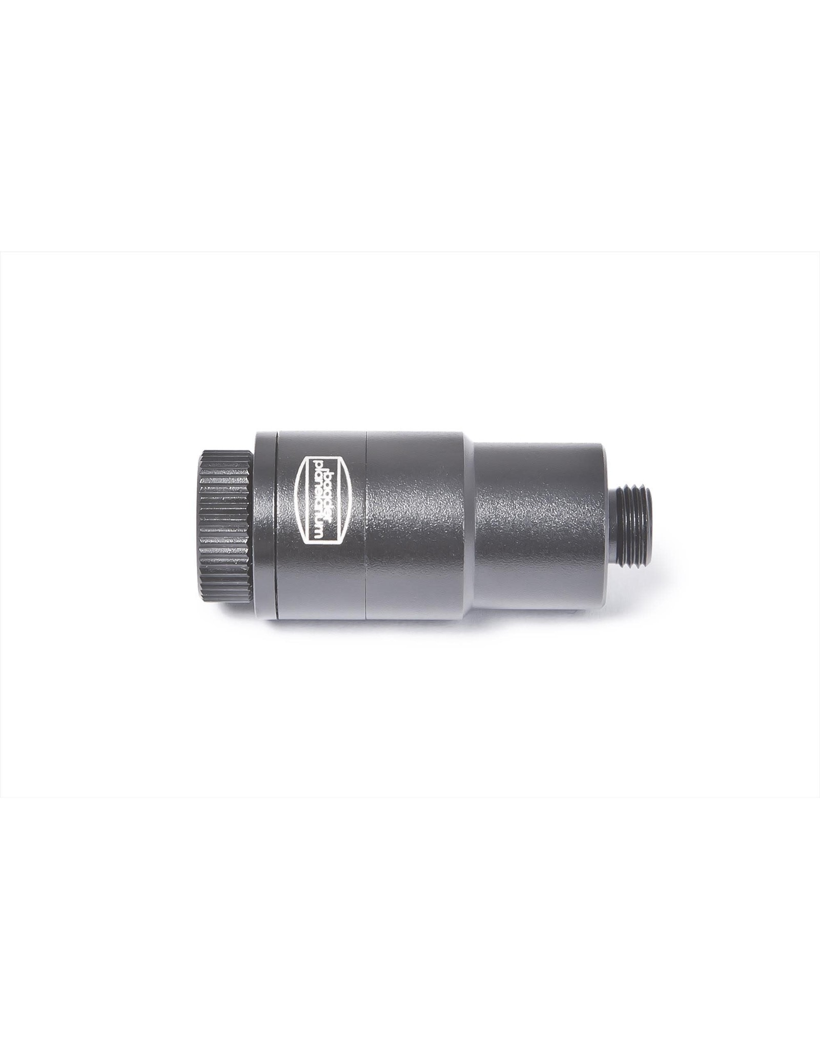 Baader Planetarium Baader Log-Pot Illuminator for Microguide Eyepiece and Illuminated Finders