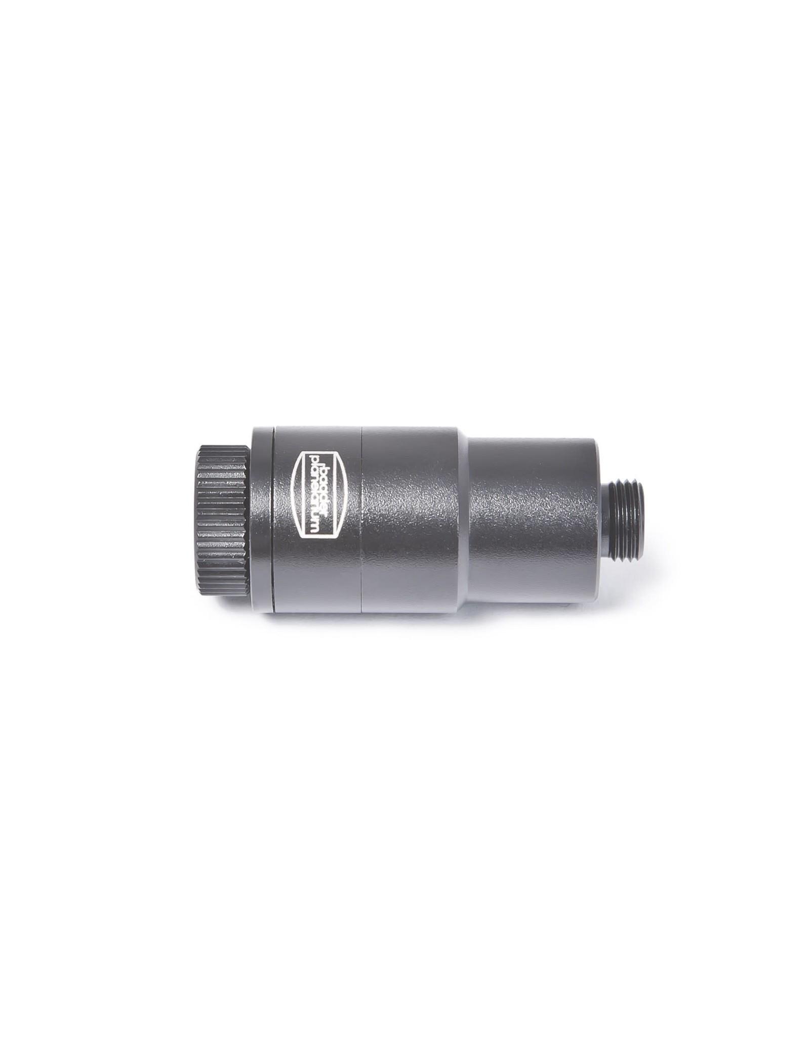 Baader Planetarium Baader Micro Guide eyepiece with Log-Pot illuminator
