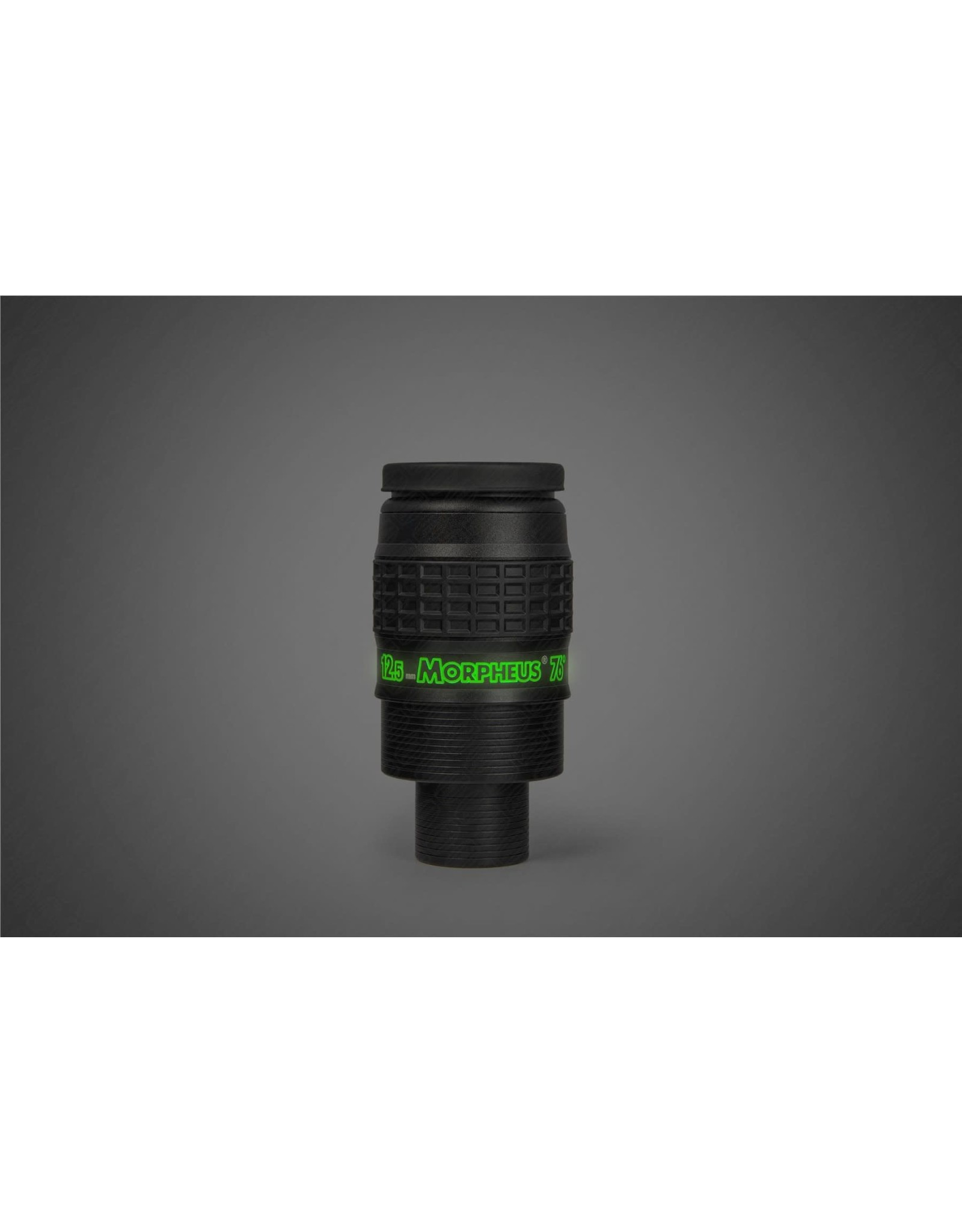 Baader Planetarium Baader Morpheus 76deg Eyepiece 12.5mm