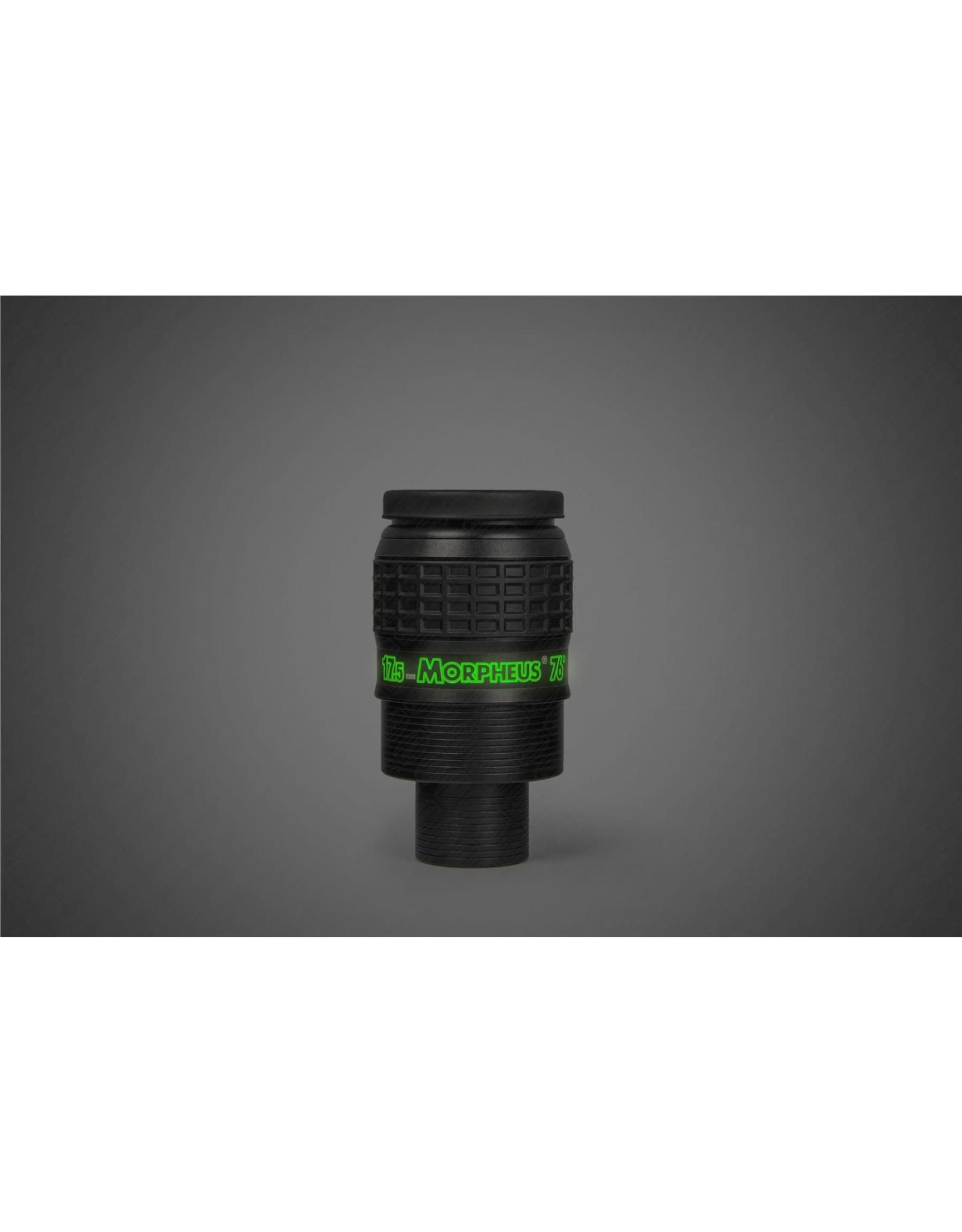 Baader Planetarium Baader Morpheus 76deg Eyepiece 17.5mm