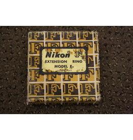 Nikon Nikon E2 Extension Tube