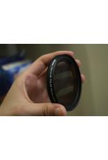 Nikon Nikon CPL Filter 62mm  in Acrylic Case (Pre-owned)