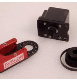 Avalon Avalon CELESTRON C8/9.25 FOCUSER