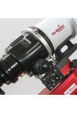 Avalon Avalon SKYWATCHER ESPRIT 80 FOCUSER