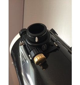 """Baader Planetarium Baader 2"""" ClickLock eyepiece clamps (from T-2 to 4,1"""")"""