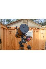 "Baader Planetarium Baader 2"" ClickLock M54e x 0.75 clamp (TS-Optics / SkyWatcher)"