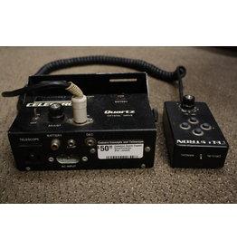 Celestron Quartz Crystal Drive/Corrector (Pre-owned)