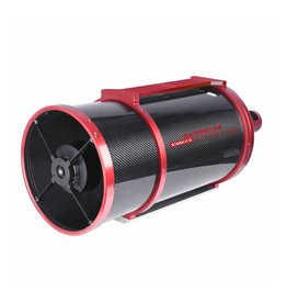 "Sharpstar Sharpstar SCA260 260mm f/5 ""Super"" Ashperical Cassegrain Astrograph with Integrated Field Flattener and Carbon Fiber Tube"