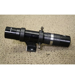 Celestron Celestron 6x30 Finderscope with bracket (Pre-owned)