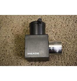 Meade 1.25 Diagonal (Pre-owned)