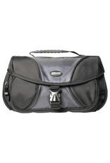 Bower Bower Digital Pro Series Camera Case (SCB1250)