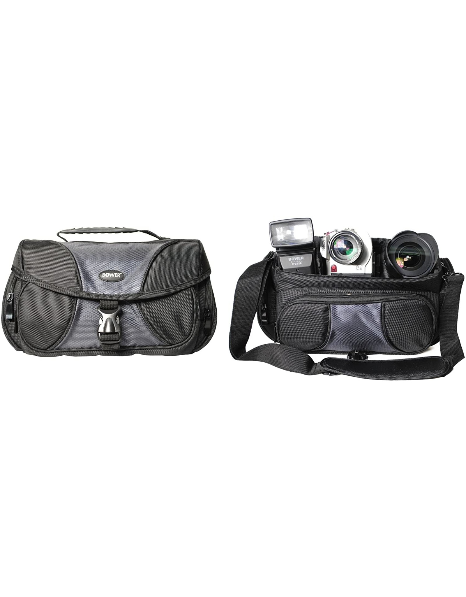 Bower Bower Digital Pro Series Camera Case (SCB1250)