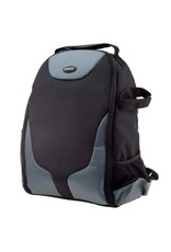 Bower Bower Camera Full Backpack with Upper and Lower Compartments SCB1350