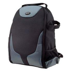 Bower Bower Camera Backpack SCB1350