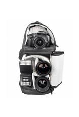 Bower Bower Digital Pro Series Backpack - SCB1450
