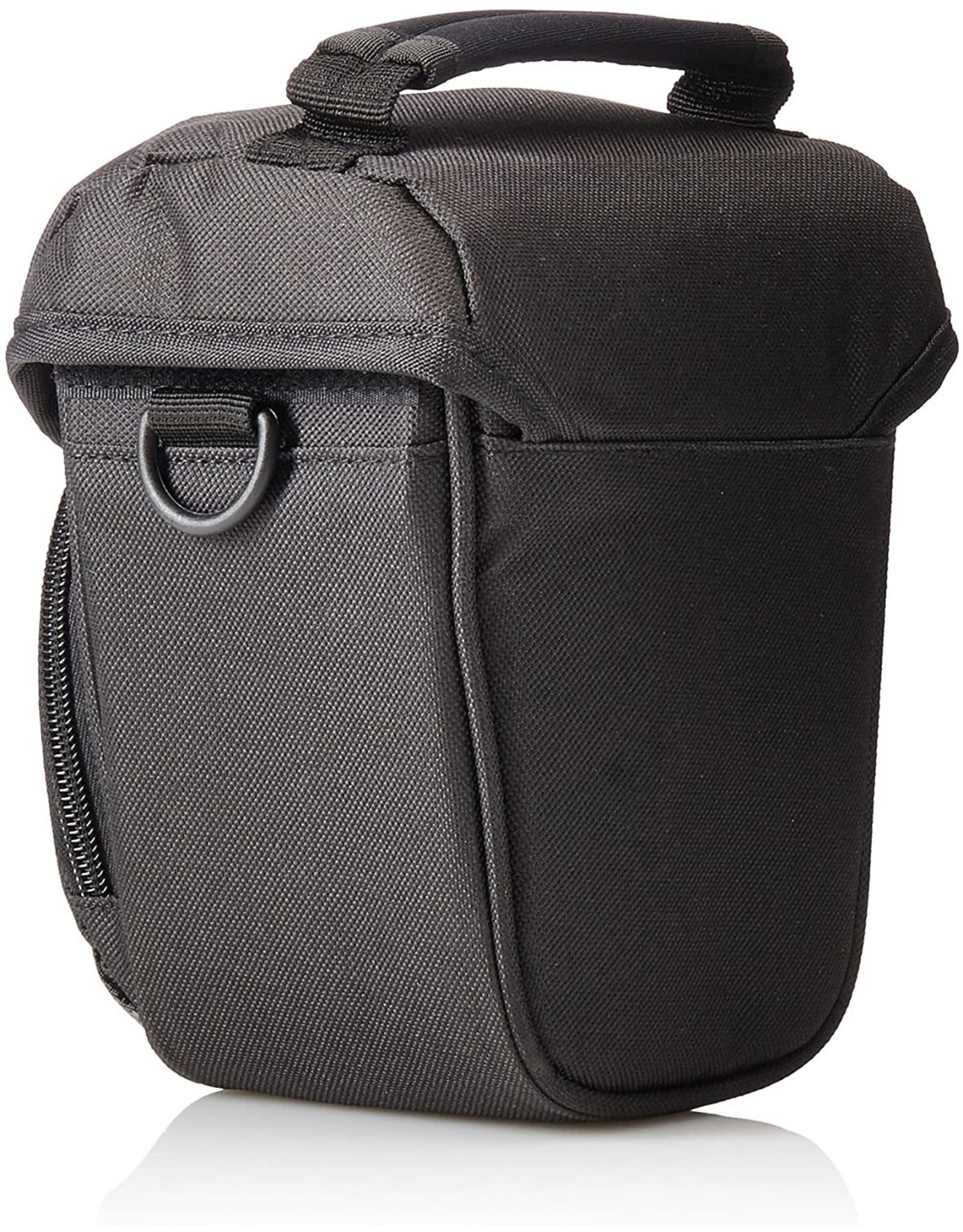 Bower Bower Short Zoom SLR Case SCB500