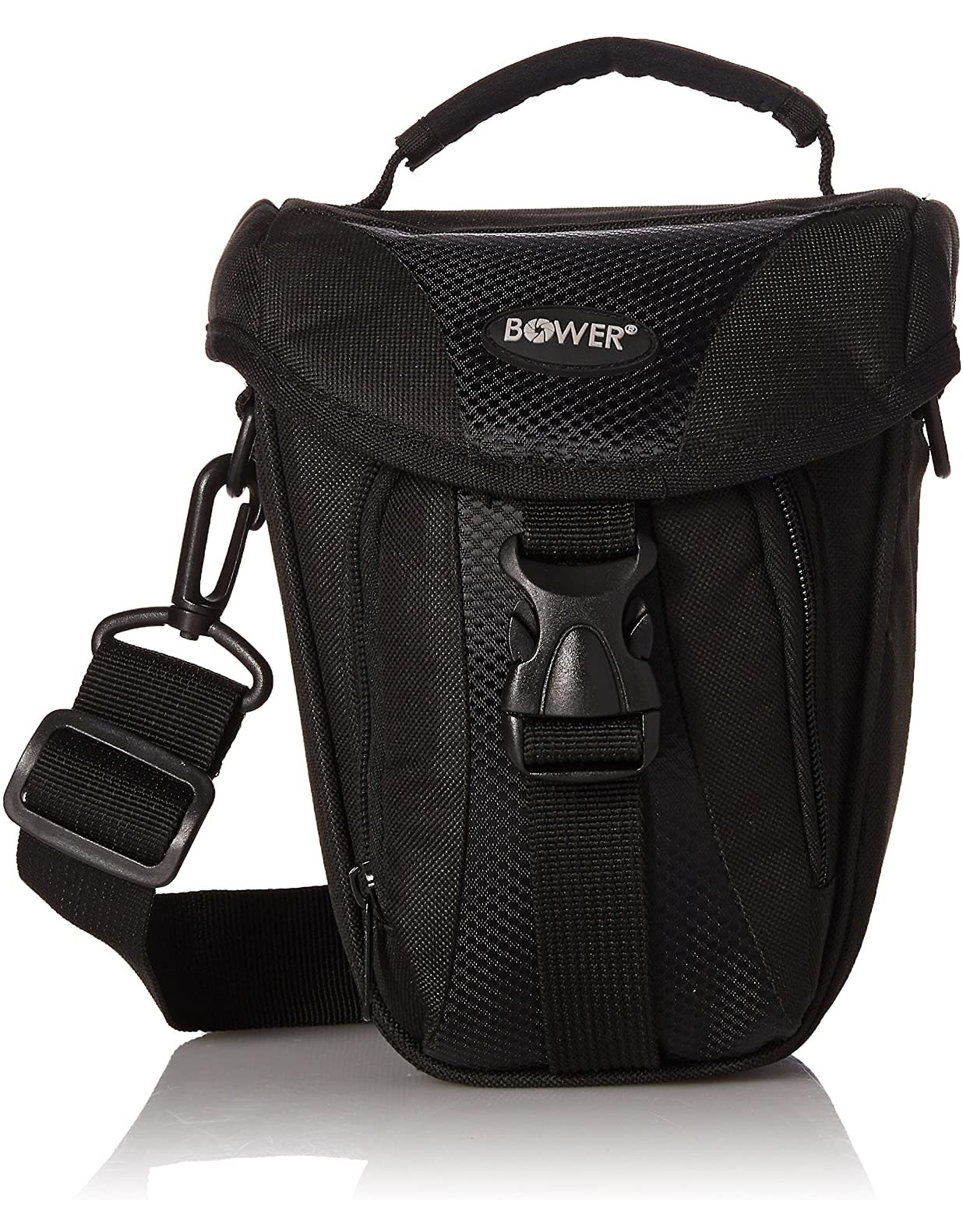 Bower Bower Long Zoom Case SCB600