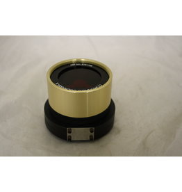 Coronado 40mm Double stacking filter for PST (Pre-owned)