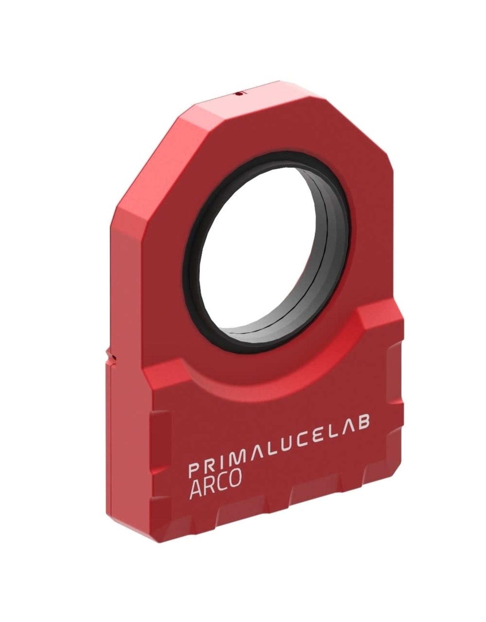 """PrimaLuceLab PrimaLuceLab ARCO 3"""" robotic rotator"""