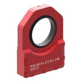 "PrimaLuceLab ARCO 3"" robotic rotator"