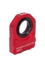 "PrimaLuceLab ARCO 2"" robotic rotator"