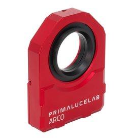 """PrimaLuceLab PrimaLuceLab ARCO 2"""" robotic rotator"""