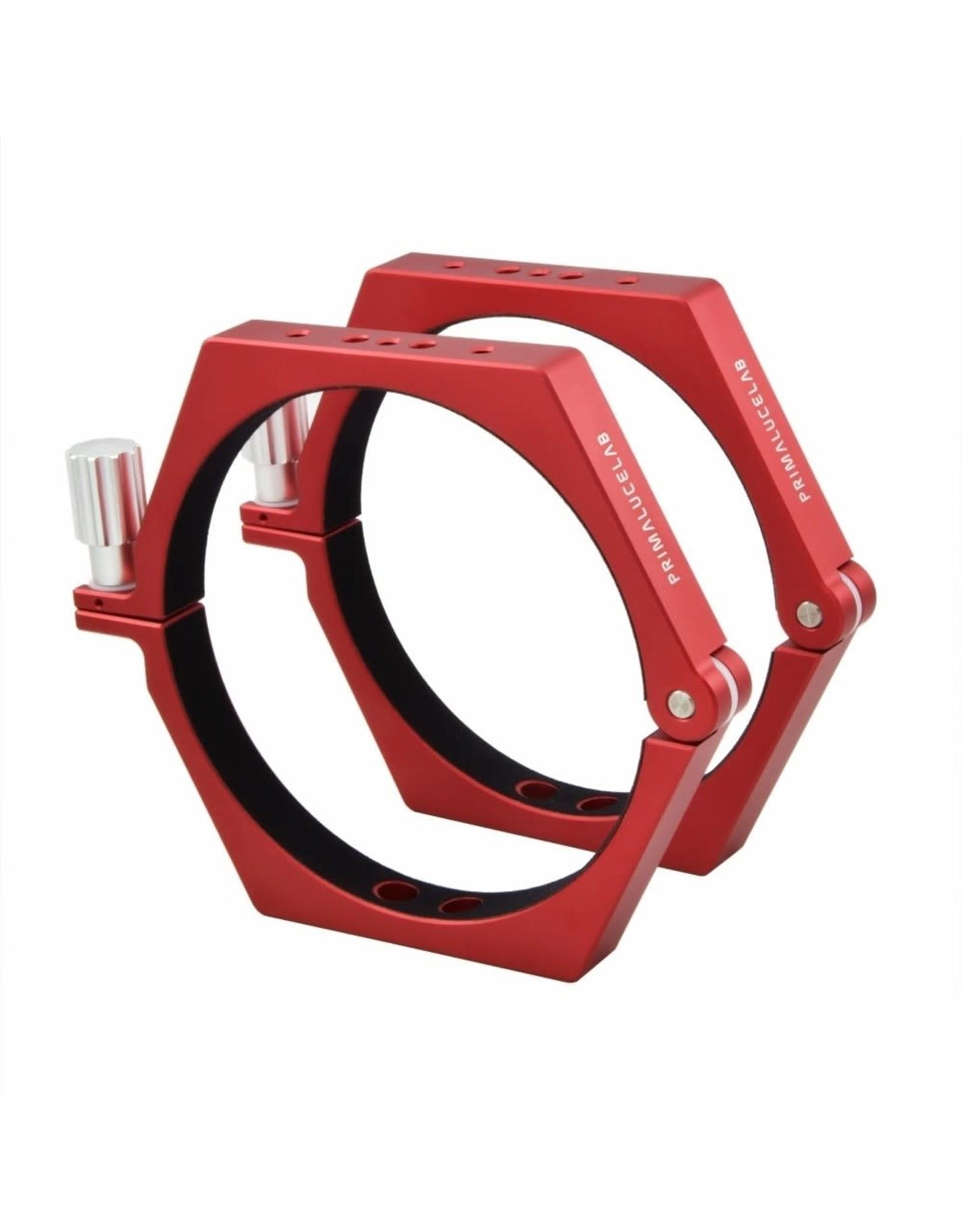PrimaLuceLab PrimaLuceLab 150mm PLUS support rings