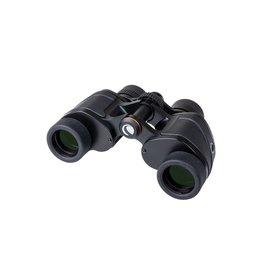 Celestron Celestron Ultima 8x32 Porro Binocular