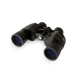 Celestron Celestron Ultima 8x42 Porro Binocular