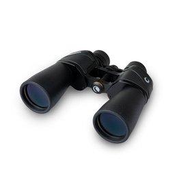 Celestron Celestron Ultima 10x50 Porro Binocular