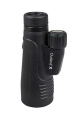 Celestron Celestron 10x50mm Outland X Monocular with Smartphone Adapter