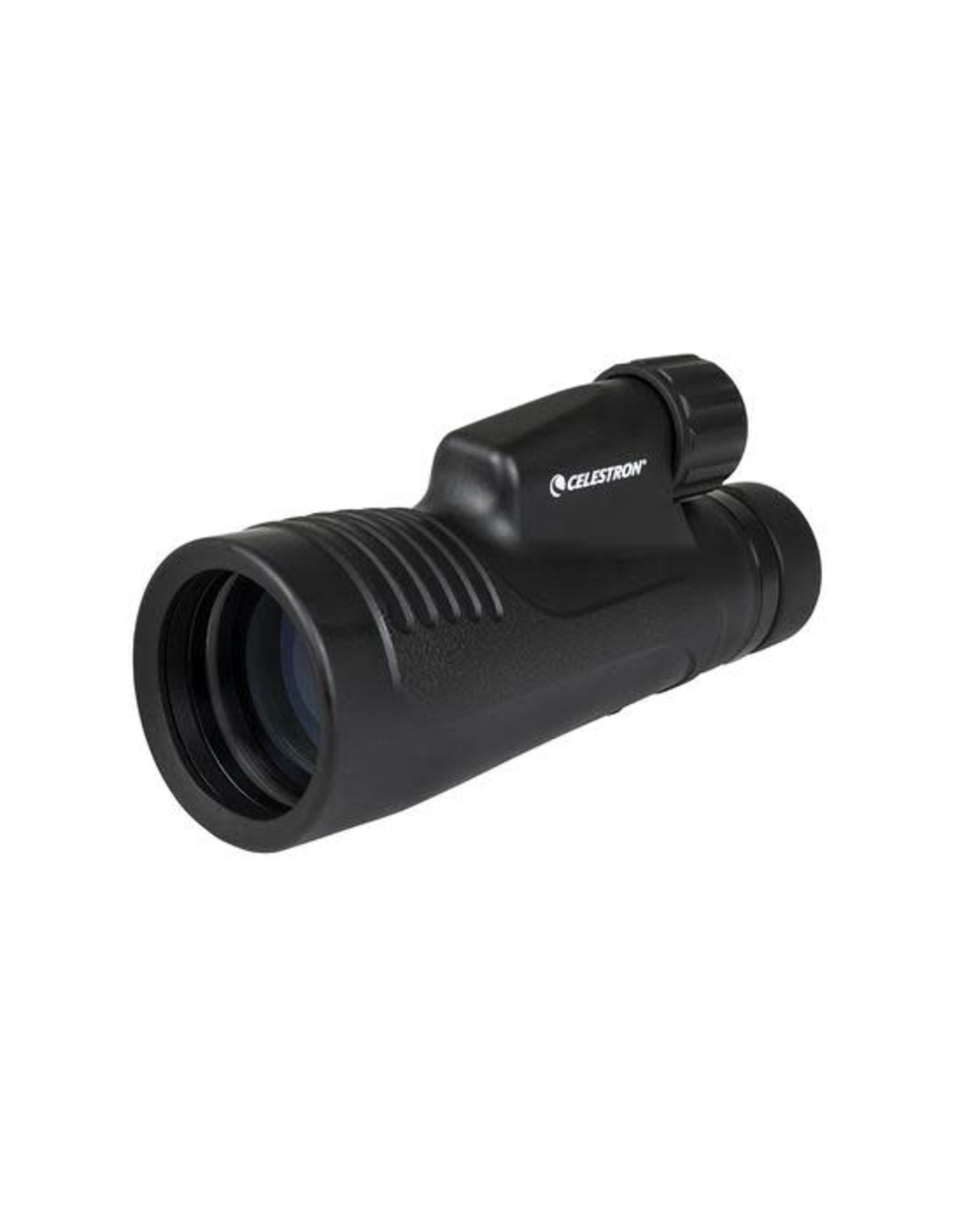 Celestron 15x50mm Outland X Monocular with Smartphone Adapter