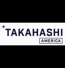 Takahashi Takahashi 645 QE Reducer Set for FSQ-106EDX