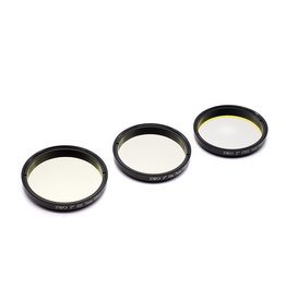 ZWO ZWO H-Alpha 7nm CCD Filter - 2 Inch