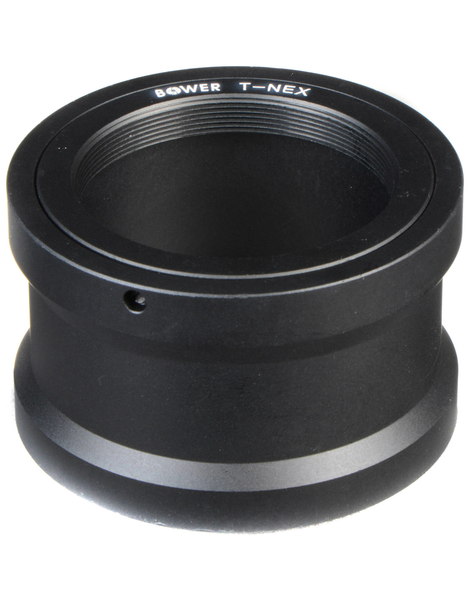 Bower T-Mount Sony E